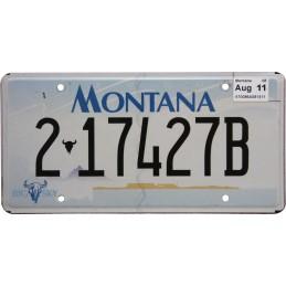Montana 217427B -...