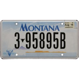 Montana 395895B -...