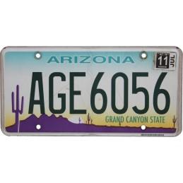Arizona AGE6056 -...