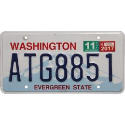 Washington ATG8851 -...