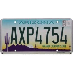 Arizona AXP4754 -...