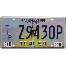Mississippi Z9430P -...