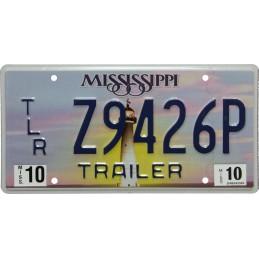 Mississippi Z9426P -...