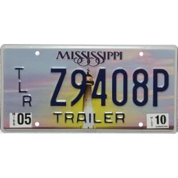 Mississippi Z9408P -...