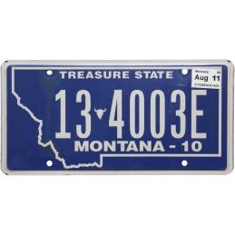 Montana 134003E -...
