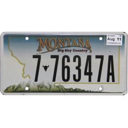 Montana 776347A -...