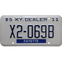Kentucky X2069B -...