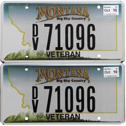Montana 71096 - Pár...