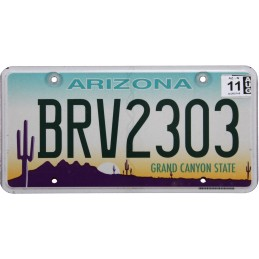 Arizona BRV2303 -...