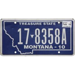 Montana 178358A -...