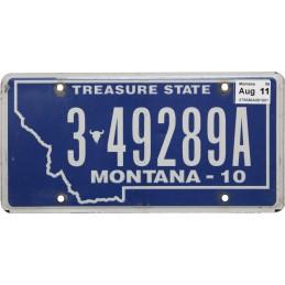 Montana 349289A -...