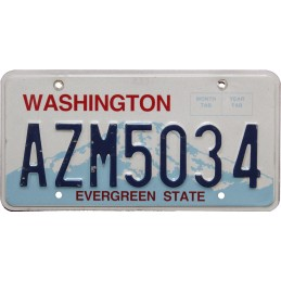 Washington AZM5034 -...
