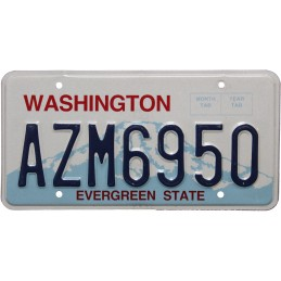Washington AZM6950  -...