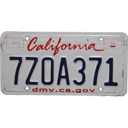 California 7Z0A371 -...