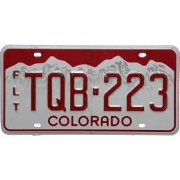 Colorado TQB223 -...