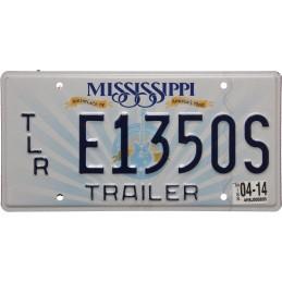 Mississippi E1350S -...