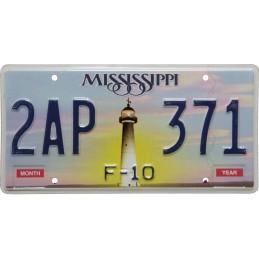 Mississippi 2AP371 -...