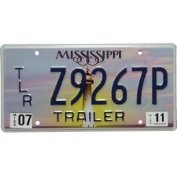 Mississippi Z9267P -...