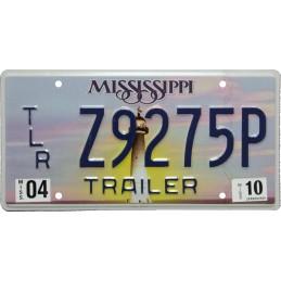 Mississippi Z9275P -...