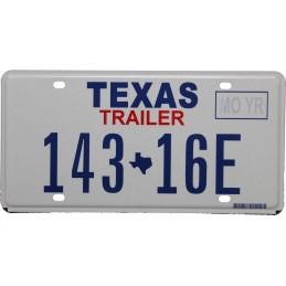 Texas 14316E - Autentická...