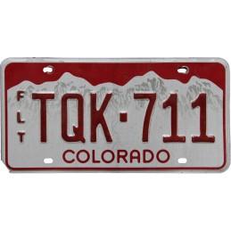 Colorado TQK711 -...
