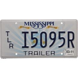 Mississippi I5095R -...