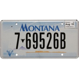 Montana 769526B -...