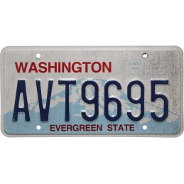 Washington AVT9695 -...