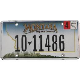 Montana 1011486 -...