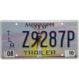 Mississippi Z9287P -...