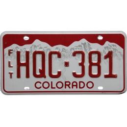 Colorado HQC381 -...