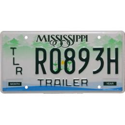 Mississippi R0893H -...