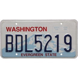 Washington BDL5219 -...