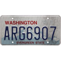Washington ARG6907 -...