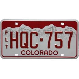 Colorado HQC757 -...