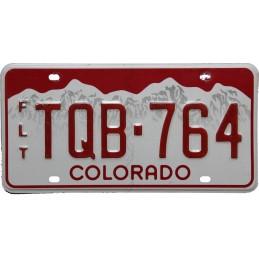 Colorado TQB764 -...