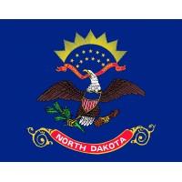 Severná Dakota